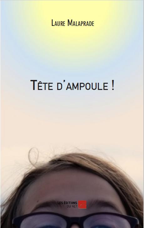 COUV TETE D'AMPOULE logo EDN